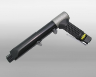 SW 2555 Pistolen- Nadelentroster